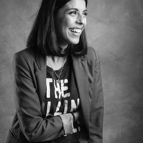 #portraitphotography #smile #jezjauregui
