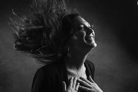 #portraitphotography #byyoureself #sessi