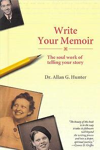 Write Memoir.jpeg