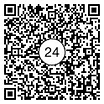 photo_2020-05-21 12.46.52.jpeg