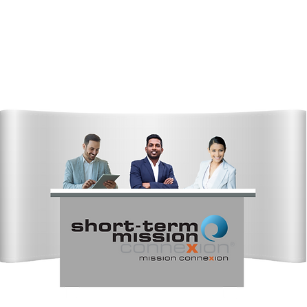 STM ConneXion - Home Page Booth.png