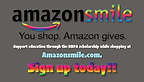 amazon smile rbpa post.png