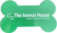 animal house dog tag logo.png