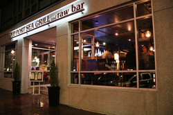 old port sea grill front