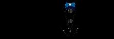 logo color final copy copy.png