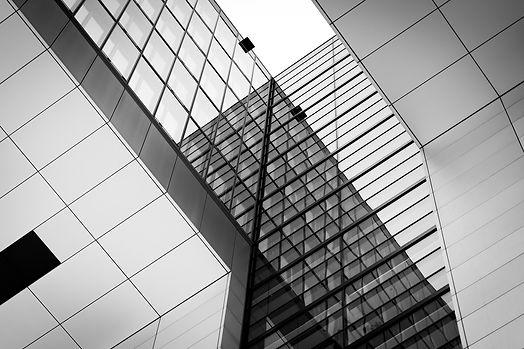 architecture-4795523_1920.jpg