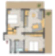 Apartments Rooms Hotel Aurikel Corso Ischgl