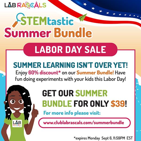 Summer Bundle Weekend Sale_Flyer.png