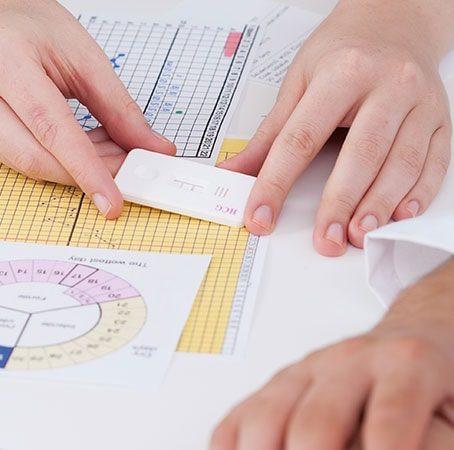 ¿Cuál es el mejor método anticonceptivo?