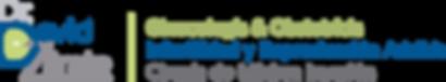 logo-sinfondo-1.png