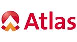 atlas_3.png