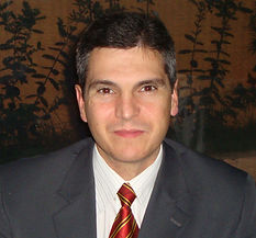 Dr. Gerson 18.05.10.JPG