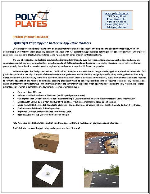 PP ASTM Information Sheet.jpg