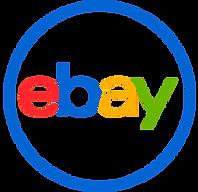 eBay-Emblem CROPPED.png