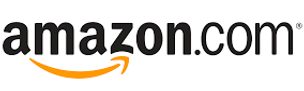 AMAZON.COM PNG CROPPED.png
