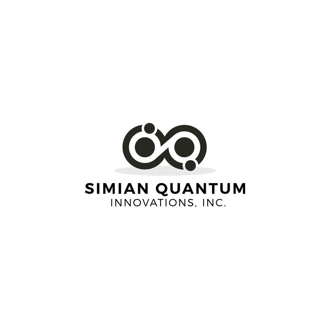 Simian-Quantum-Innovations_-Inc-Logo-B.j
