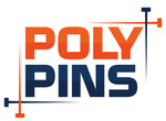 POLY_PINS_CROPPED.jpg
