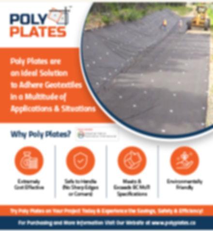 Poly_Plates_Ad_2020.jpg