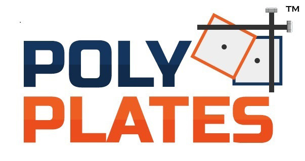 Poly_Plates_Logo__2.jpg