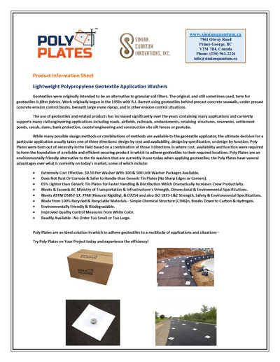 POLY PLATE PRODUCT INFORMATION SHEET.jpg