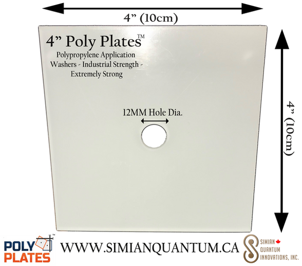 HDR POLY PLATE WITH SPECS.png