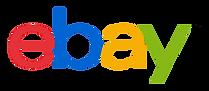 1 Ebay-Logo.png