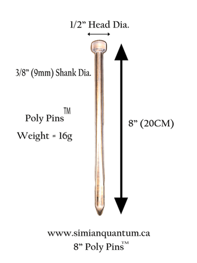 8 INCH POLY PIN WITH SPECS.png