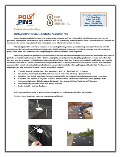 Poly Pins Product Information Sheet.jpg