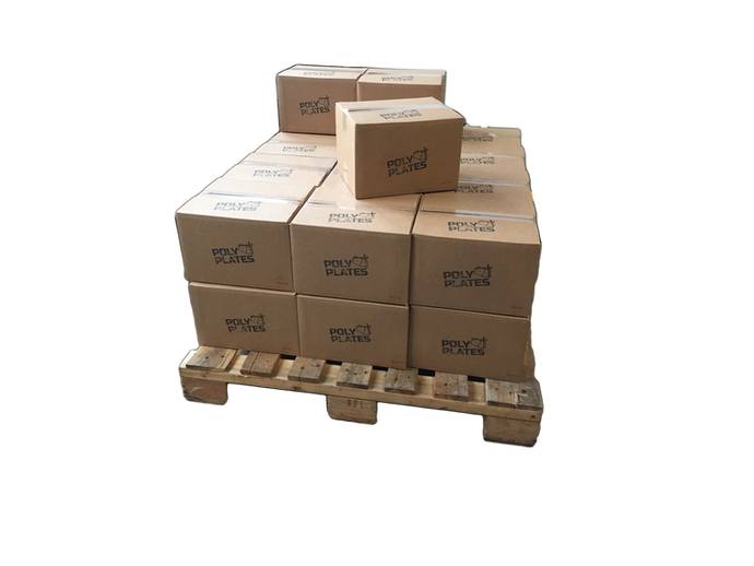 PALLET OF POLY PLATES CLEAR BKND.png