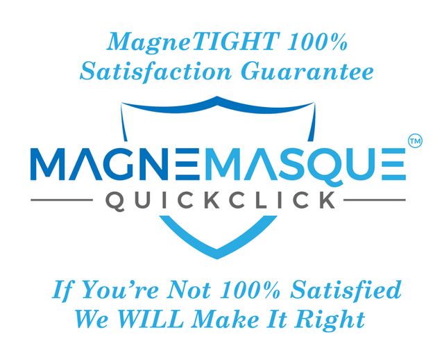 MAGNETIGHT 100% GUARANTEE.png