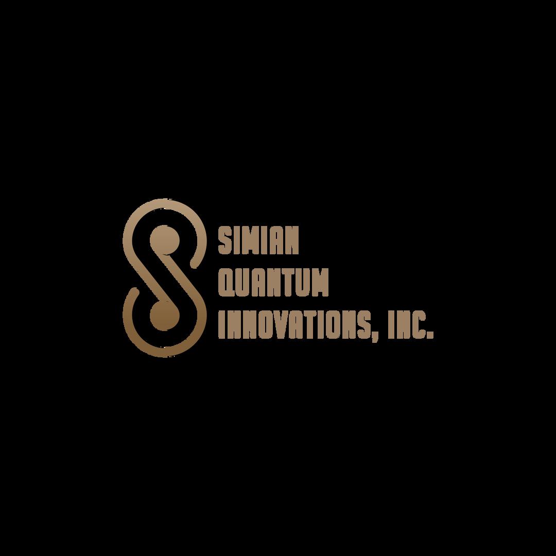 Simian-Quantum-Innovations_-Inc-Logo-A.p