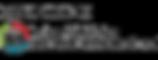 Proud_Member_Logo_Cropped.png