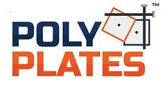 Poly_Plates_Logo__2_edited.jpg