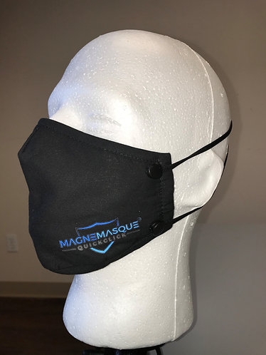 MagneMasque 3-Ply Advanced