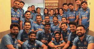 Braves_IPL.png