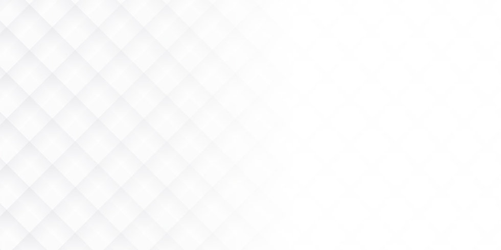 business_background_white-02.jpg