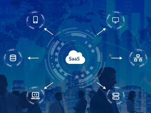 What's new in 'offshoring' that SaaS startups are suddenly showing a huge interest in it?