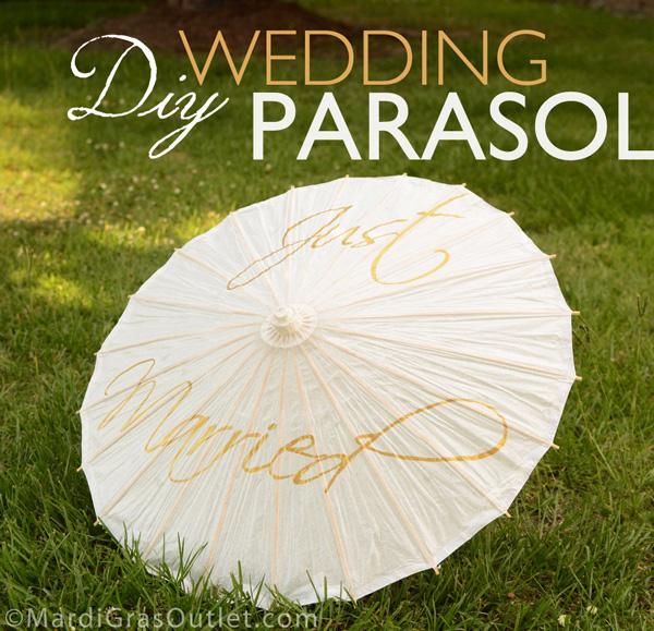 parasolweddingheader
