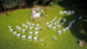 Fotos Drone -2.jpg