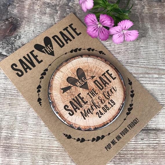 SAVE THE DAY CARTON Y CHULETA