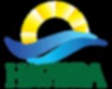 Logo Hacienda Dos Ríos