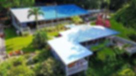 Fotos Drone -7.jpg