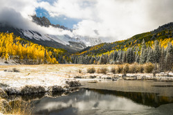 20131004Snow, Dallas Divide, Dallas Fork_DSC0909-Edit.jpg