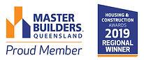 H&C_2019_Regional Winner logo.jpg