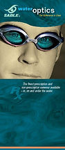 Sable Water Optics Brochure.jpg