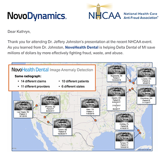 NHCAA Followup Email.png