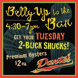 Tuesday 2-Buck Shuciks-01.jpg