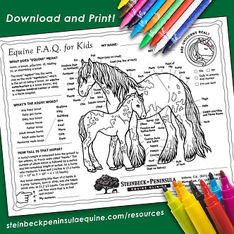 Kids Coloring Activity Page Social-01.jp