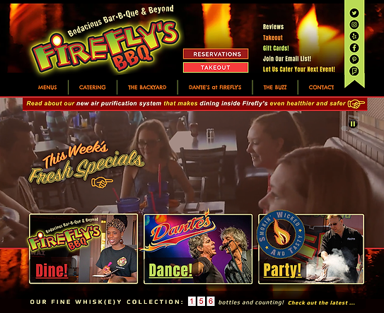 Fireflys Website Home Screenshot.png