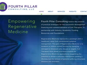 Empowering Regenerative Medicine